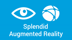 Splendid Research Augmented Reality