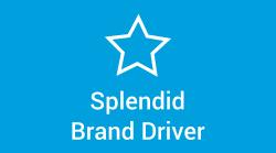 Brand Driver
