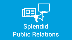 Public Relations Market Research