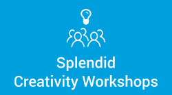 Creativity Workshops Market Research