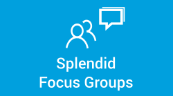 Focus Groups Market Research