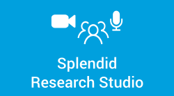 Research Studios Market Research