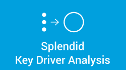 Key Driver Analysis