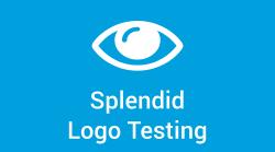 Logo Testing Marktforschung
