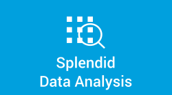 Data Analysis Data Evaluation