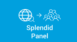 splendid research panel
