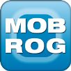 MOBROG Paid Surveys